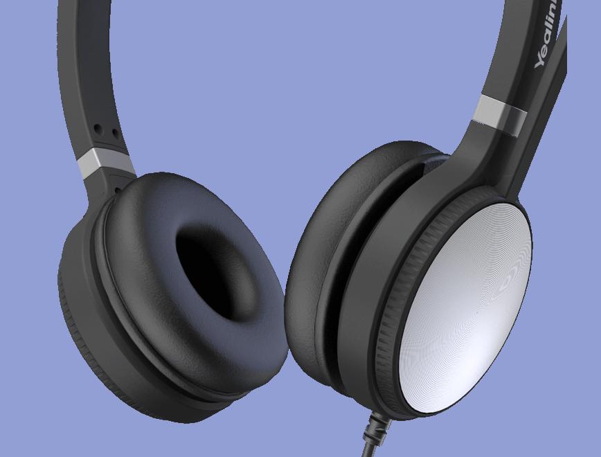 UH36-ears-868x660
